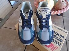 New Balance 991.5 surplus pack SIZE 9  made in england 990,1500,997