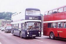 NORTHERN OTY402M 6x4 Quality Bus Photo