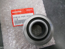 2000-2009 GENUINE HONDA S2000 CLUTCH RELEASE BEARING 22810-PCY-003