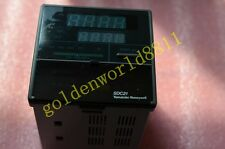 SDC21(C215GA00101) Thermostat good in condition for industry use