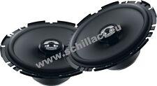 dcx170-7 HERTZ DCX 170.3 pour Peugeot 405/406/407 haut-parleurs haut parleur