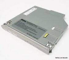 DVD±RW Drive for DELL Latitude D500 D600 D610 D620 D630 D800, Inspiron 8500 8600