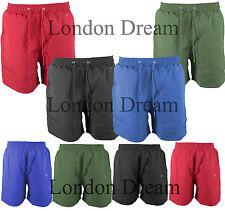 New Men's Boys Swimming Shorts Trunks Swim Wear Beach Summer Shorts S,M,L,XL