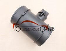 Mass Air Flow Sensor MAF For Alfa Romeo156 166 GTV  Lancia Bosch  2.5-3.0L 97-06