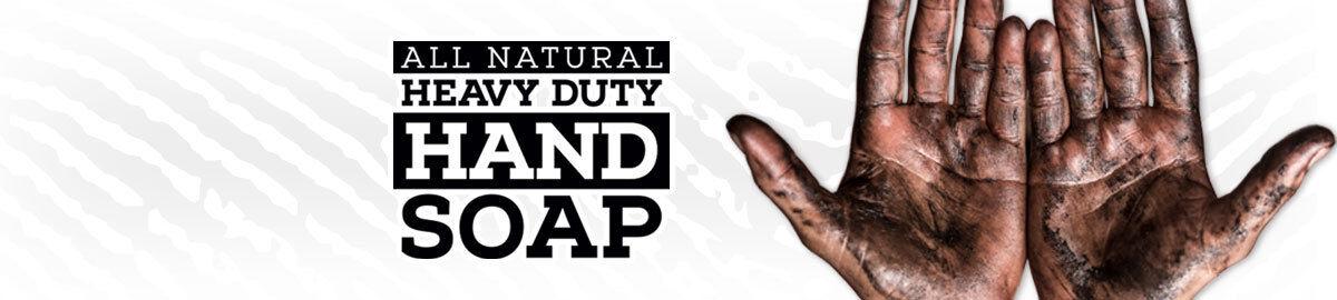 Grip Clean