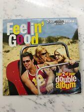 Feelin' Good Summer Hits The Mail on Sunday Promo CD Disc 2 - 15 Great Tracks