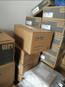 One FOR Mitsubishi HC-KFS43BK (HCKFS43BK) New in Box  f8