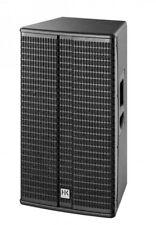 HK Audio Linear 3 112 FA PA-Lautsprecher aktiv B-Ware