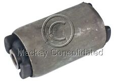 Mackay Trailing Arm Lower Rear Bush A1207
