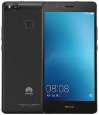 Téléphones mobiles Huawei double SIM, 16 Go