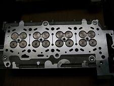 culata FIAT DUCATO IVECO DAILY 3,0 JTD - F1CE0481D f1ce0481-OE 504213159