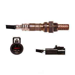 Denso For Ford Escort 1996-2003 234-4611 Oxygen Sensor