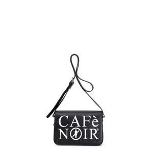 CAFèNOIR MZ0102 bag borsa tracolla