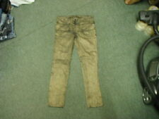 Stonewashed Mid Rise Petite Slim, Skinny Jeans for Women
