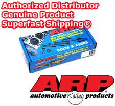 ARP Stud Nut Kit Mitsubishi 4G91 4G92 4G93 4G93T Mivec CA4A Lancer Proton GTI