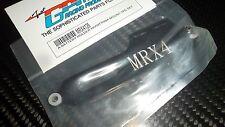"""GPM MRX4126 strapp de batterie aluminium ventilé """"noir"""" ANDERSON MRX4"""