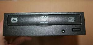 Lite-On 24X SATA Internal DVD+/-RW Drive Optical Drive IHAS124-14 NEW NIP