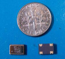 VECTRON 27MHz 3.3V CMOS CDTGCP-27MHz, 5x7mm, Qty.10