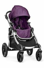 Baby Jogger 2016 City Select Single Amethyst Strollers Accessories