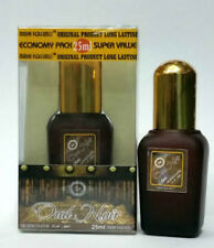 Madni Perfumes Oud Noir 25 ml Unisex Concentrated Attar / Perfume Oil