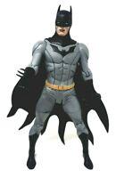 Batman Action Figure Collectible DC Comics Designer Series Jae Lee (p3)