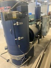 New listing Spencer Industrial Vacuum System Sbb-S24208Bb