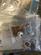 Lego Finch Dallow Minifigure Star Wars 75188