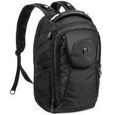 884433af973b SwissGear Laptop Backpacks for sale | eBay