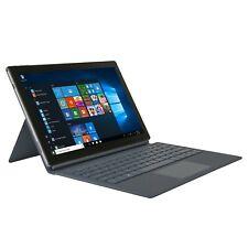 NUVISION ENCITE Split 11 2-in-1 Tablet/Laptop 4GB RAM NES11-C432SSA Windows 10