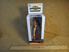 AME-COMI Mini Figures Heroine Series 2 Wonder Woman PVC Statue - Free S&H USA