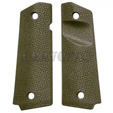 Magpul MAG544 OD Green 1911 Grip Panels TSP-Textured Tactical Enhanced 9mm/45ACP