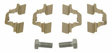 MAPCO 9311 Accessory Kit, disc brake pads