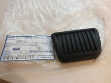 New Genuine Jeep Liberty Dodge Ram 1500 Jeep Brake pedal rubber 52009562  F11