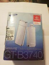 Samsung 4g Usb Dongle Gt - B3740