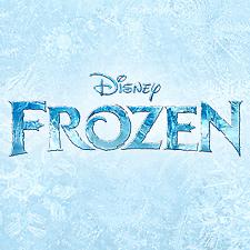 frozen_outlet