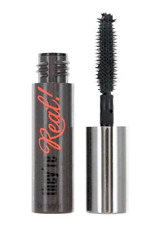 Benefit Black They're Real Mascara 3g Travel Size Mini 100% Authentic Genuine UK