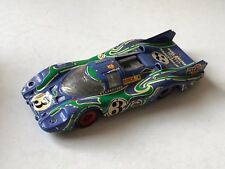 Super Champion - Porsche 917 - Echelle 1/43 - Made in France