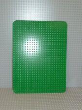 LEGO® 1x Platte 24 x 32 Noppen grün green 10b baseplate 372 910 402 798 404 P173