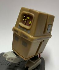HASBRO Star Wars 30th GONK DROID LOOSE COMPLET 2007