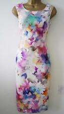 Monsoon Polyester Floral Dresses for Women