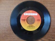 1982 VG JOURNEY Still They Ride / La Raza Del Sol 18-02883 45