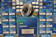 MELETT TURBO CHRA CARTUCHO TURBOCOMPRESOR MERCEDES E 270 2.7 CDI W211 NO CHINO!