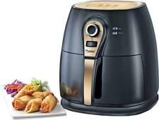 Prestige PAF 3.0 S Air Fryer