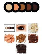MELT COSMETICS Eyeshadow RUST STACK