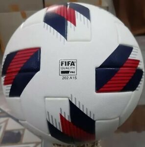 adidas MLS NATIVO All-Star Game Official Match Ball 100% Authentic
