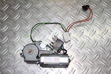 BMW E36 original Schiebedachmotor Motor 8357457 1387449  403751 SWF       # 462