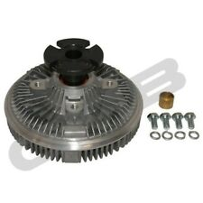 For Ford GMC Dodge Ponty Severe Duty Std Rotation Thermal Engine Fan Clutch GMB