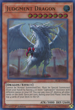 Yugioh Lightsworn Deck 43 Cards Solar Recharge Judgment Dragon Free Booster Pack