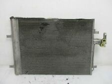 Air Conditioning Condensor Ford S-MAX (WA6) 2.0 TDCI 6G9119710BE