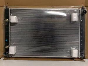 Brand New NISSAN ELGRAND E52 VQ35DE 3.5L V6 2010-2014 (NS199)